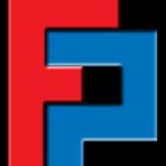 PF_Reunie_logo